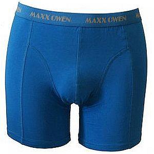 Maxx Owen boxershort blauw