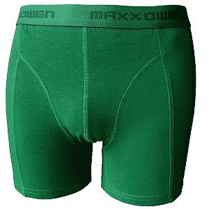 Maxx Owen boxershort cilanto