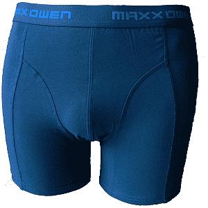 Maxx Owen boxershort dazzling blue