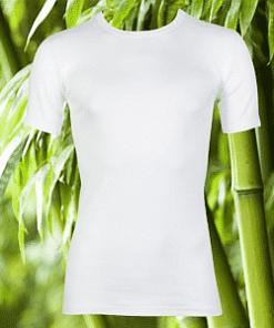 bamboe t shirt maxx owen