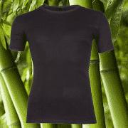 t shirt bamboe maxx owen