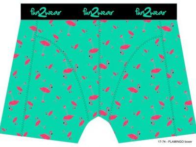 underwear grote maten boxershort