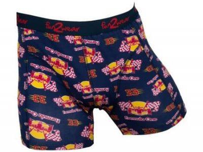 fun2wear boxers
