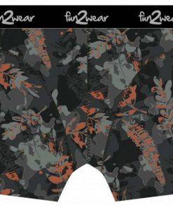 fun2wear-camouflage-boxershort